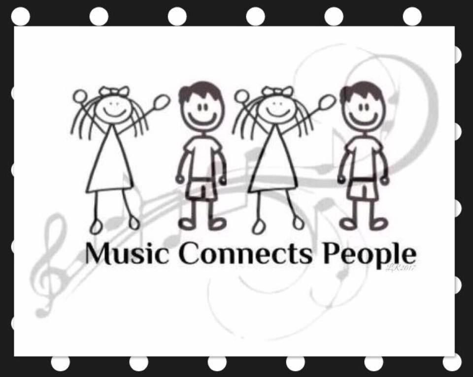 musicconnectspeople