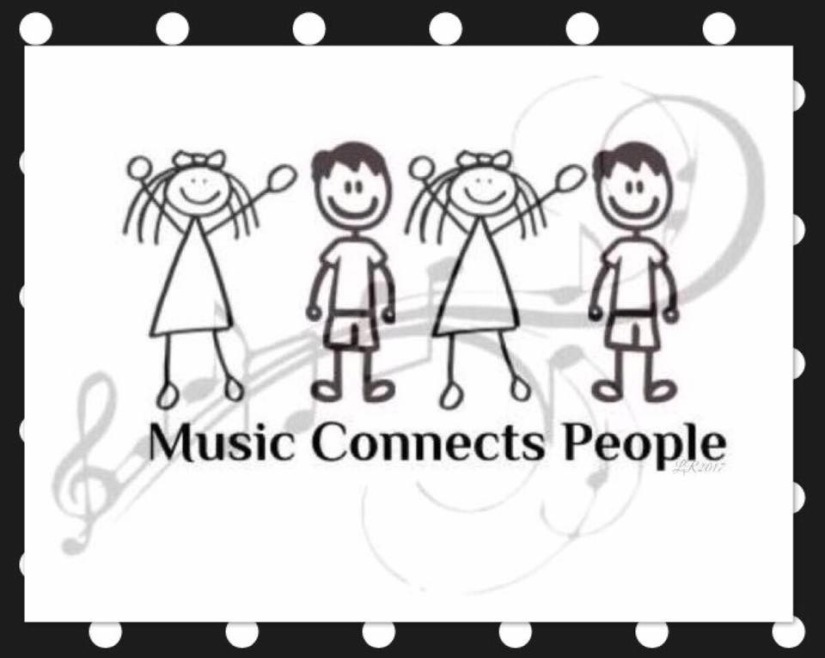 musicconnectspeople