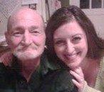 Ed & Lori
